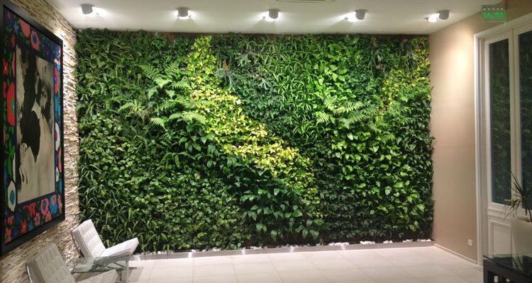 Soluciones-verdes-Jardin-Vertical2
