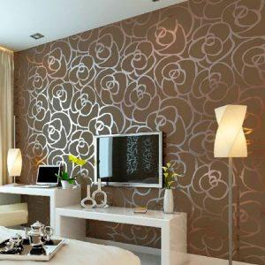 aliexpress-prar-pared-de-fondo-moderno-papel-tapiz-de-ideas-modernas-papel-de-pared-decorativo-para-el-comedor-of-papel-de-pared-decorativo-para-el-comedor