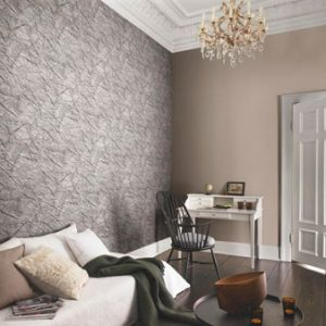 patterned-wallpaper-paper-contemporary-90244-8992736
